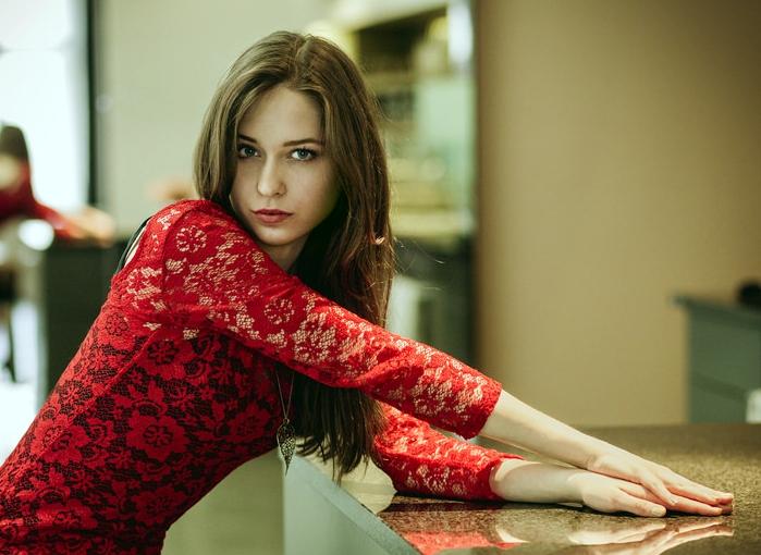 ロンドン留学中に出会った彼女はハンガリー美人。